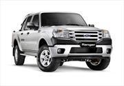 Ford Ranger Heritage 2010: Inició su venta