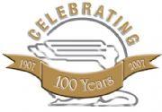 2007: año de los compradores de autos