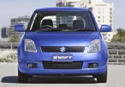Suzuki supera objetivo de ventas del 2006