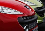 Crecen los acuerdos de cooperación entre PSA y BMW
