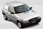 Fiat y Tata producirán pick-ups en Argentina