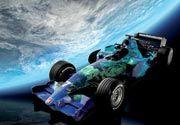 Honda revoluciona la Fórmula 1