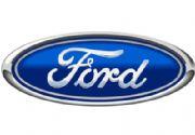 ¡Sorpresa! Ford, Toyota y Nissan, tienen la misma calidad en sus autos