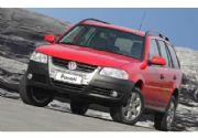 Crossover: Lo nuevo de Volkswagen en Chile