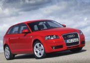 Audi A3 y Audi A3 Sportback estrenan nuevo motor
