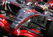 Innovación en McLaren