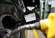 ¿Cómo optimizar el consumo de combustible de mi auto?