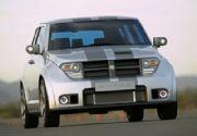Detiene Chery desarrollo de miniauto para Chrysler