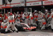 La FIA exculpa a McLaren de haber manipulado el resultado en Mónaco