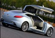 Buick Riviera: supera los límites