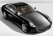 Ferrari 612 Sessanta: 60 años de orgullo