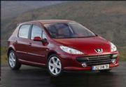 Crecen las ventas de Peugeot
