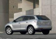 Mazda inaugura 2 nuevas agencias