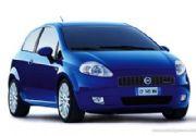 Joint venture entre Tata y Fiat