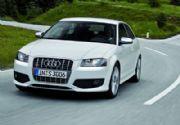 Audi S3: un salto de calidad