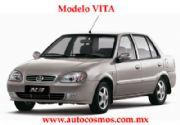Inaugurarán la fábrica de autos chinos en México