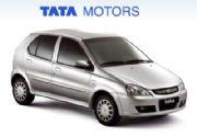 Tata Motors un auto barato y amigable con el medio ambiente.