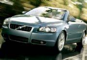 Volvo llama a revisión a 56 mil vehículos