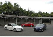 Mazda6 2008: ¡Todo lo que debes saber!