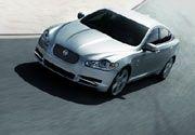Apuestas finales para la compra de Jaguar y Land Rover