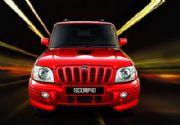¿Mahindra and Mahindra en pláticas con Chrysler?