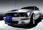Ford mejora sus niveles de calidad