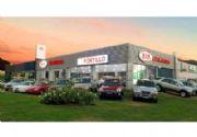 Automotriz Portillo: Enfocado en conocer a sus clientes