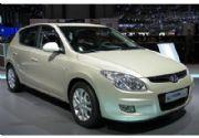 """Hyundai i30: ¡La generación """"i"""" continúa su aterrizaje en Chile!"""