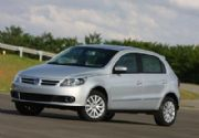 "Gol Trend: un ""golazo"" de Volkswagen"