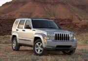 Nuevo Jeep Cherokee: clásica tradición