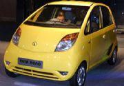 Tata Motors: ¡Ya tiene representante en Chile!