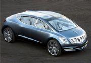 Chrysler LLC invierte en nuevos productos y producción en Detroit