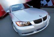 BMW: revisión para  200.000 autos en EE.UU.