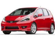 El Honda Fit 2009 vende lo que quiere