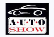 XVIII Auto Show de Caracas: 12 AL 21 de Septiembre