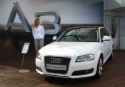 El Audi A3 se renueva para mantener el liderazgo