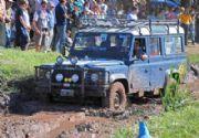 Land Rover: 60º aniversario