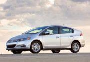 Honda Insight: no concept, definitivo