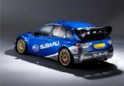 Subaru, Suzuki y Porsche también sufren la crisis