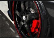 Ferrari F430 360Forged Carbon