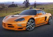 Dodge Circuit EV: ¡Lo nuevo en deportivos eléctricos!
