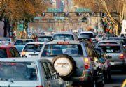 Junio 2009: Los Autos 0 Kms más económicos de Chile