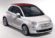 Fiat 500C: Ahora la versión descapotable