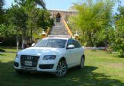 Nuevo Audi Q5 en México desde $42,900 USD