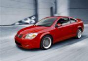 GM presenta nuevo plan de reestructura, Pontiac eliminada para 2010