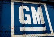 Acciones de GM en su nivel más bajo desde la gran depresión