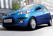 Hyundai realiza gran venta nocturna: 15 de Mayo