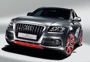 Tuning: Audi Q5 Custom Concept