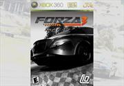 """""""Forza Motorsport 3"""" celebró el Auto Show Internacional con el """"AutoWeek Auto Show Pack"""""""