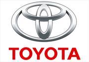 Más de 5,000 autos han sido atendidos por Toyota de México